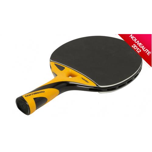 Revetement raquette tennis de table revetement raquette - Revetement raquette tennis de table ...