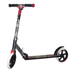 TROTTINETTE NO RULES 200mm -