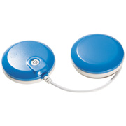 MODULE WIRELESS POUR COMPEX FIT 5.0 -