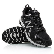 new balance trail homme 42